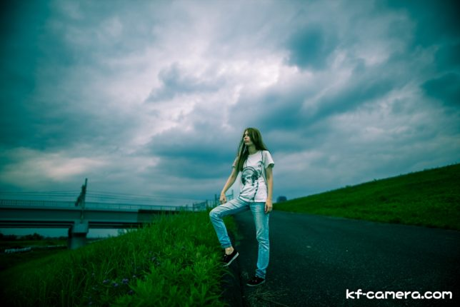 20160629_galina_3_R