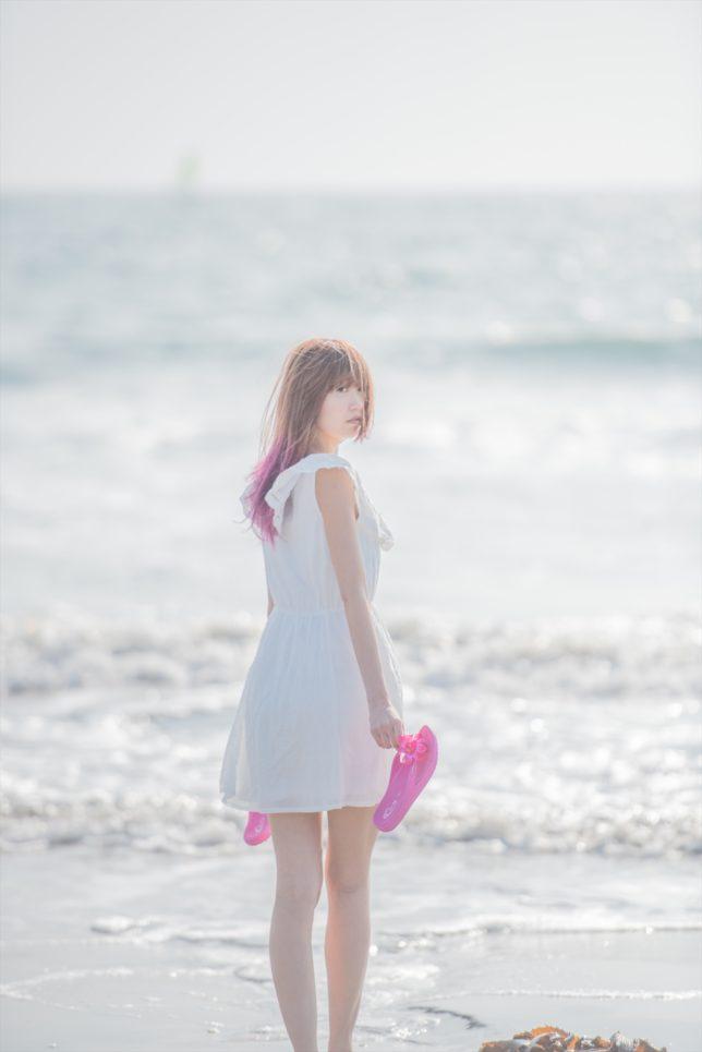 20151025_8_R